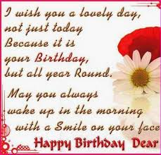 funny birthday card sayings for sister in law simple image gallery
