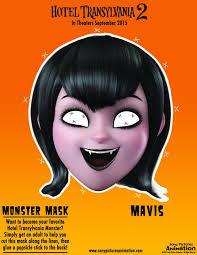 Mavis Hotel Transylvania Halloween Costume 42 Diy Mavis Dracula Costume Hotel Transylvania Images