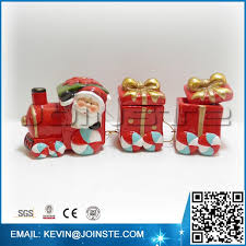 Christmas Train Decoration Outdoors by Outdoor Christmas Train Outdoor Christmas Train Suppliers And