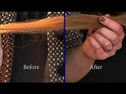 best toner for highlighted hair how to use hair toner to remove brassiness hair color youtube