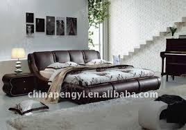 European Bed Frames Used Wall Bed Used Wall Bed Suppliers And Manufacturers At