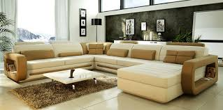 living room livingroom furniture danish furniture scandinavian