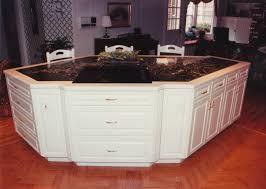 bill christen cabinets kitchen houston and sugar land custom