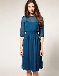 very kate middleton my style pinterest asos midi dress kate
