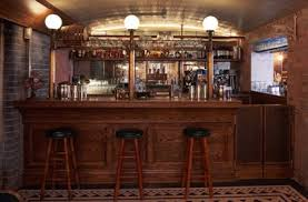 Top Cocktail Bars In London London U0027s Best Cocktail Bars British Gq