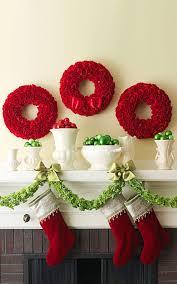 amazing pinterest diy christmas decor ideas home design image