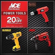 best black friday deals on impact wrenches best 25 power tools sale ideas on pinterest power tools for