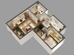 draw a floor plan online free 3d floor plan online free home mansion free kitchen design planner