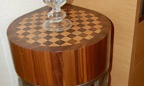 butcher block table designs custom butcherblock countertops wood countertop butcherblock and