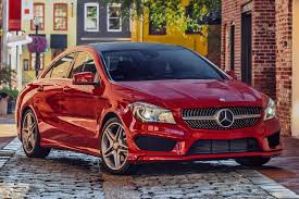 mercedes dealership inside used 2014 mercedes benz cla class for sale pricing u0026 features