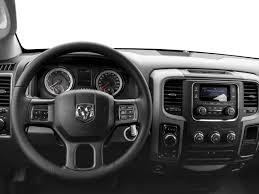 dodge chrysler jeep ram of highland 2017 ram 1500 in highland in chicago ram 1500 dodge