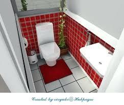 Kitchen And Bathroom Design Software Fascinating Kitchen Bathroom Design Software Free Cad Easy Planner