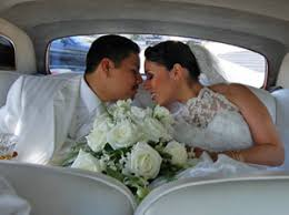 wedding rentals san diego vintage wedding car 1960 rolls royce cloud san diego rolls