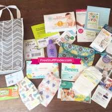 stores with baby registry target baby registry free welcome kit in stores free stuff