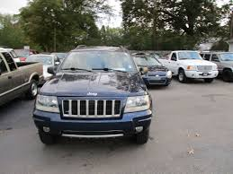 2000 gold jeep grand cherokee jeep grand cherokee in alabama for sale used cars on buysellsearch