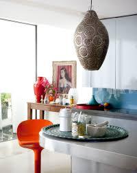 modern moroccan home design u2013 castle home