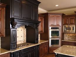 Kitchen Cabinets Anaheim by 131 Best Kitchen Final Images On Pinterest Kitchen Kitchen