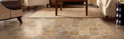 Hardwood Floor Tile Engineered Hardwood Floor Floating Floor Wood Look Porcelain