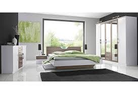 billig schlafzimmer billig schlafzimmer rauch deutsche deko