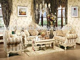 antique style living room furniture vintage living room furniture for sale vibrant ideas antique living