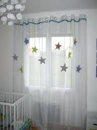 rideau occultant chambre bébé rideau occultant chambre bebe sur commande rideau enfant voilage