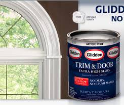 house paint products paint selection tools glidden paint