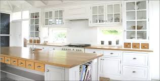 best value in kitchen cabinets best value kitchen cabinets review for selecting throughout