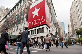 do black friday deals really offer the best value macy u0027s black friday 2017 ad u2014 find the best macy u0027s black friday