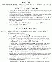Resume Organizational Skills Examples by Super Design Ideas Resume Leadership Skills 2 Examples Project