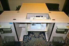 koala sewing machine cabinets used koala sewing cabinets used best cabinets decoration