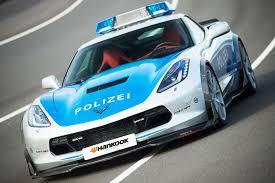 performance corvettes tune it safe kagnenfahrzeug 2016 tikt performance corvette