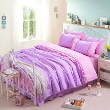 Pink Bedding Sets Pink And Purple Bed Sets Pink And Purple Bedspreads Pink And