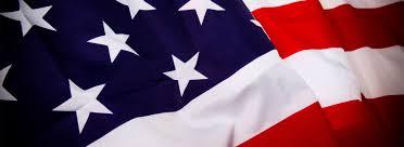 Flag Of Massachusetts Veterans U0027 State Annuity Benefit City Of Cambridge Ma