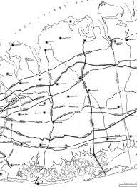Map Of Queens Vanderbilt Cup Races Blog 1925 Long Island Map Of Queens