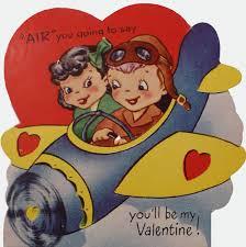 vintage valentines vintage free be my ecards greeting cards