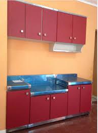 kitchen classy design your own kitchen contemporary kitchen