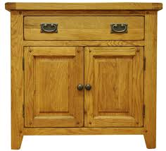 decor rustic sideboards and buffets and rustic sideboard