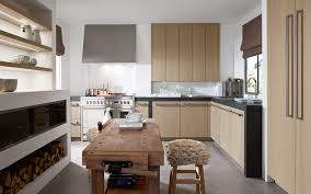 Kitchen Cabinets Nz by Rustic Kitchens Characteristics Amazing Home Decor