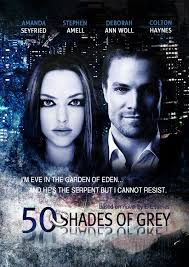 movie fifty shades of grey come out poster lab fifty shades of grey and the year long movie marketing