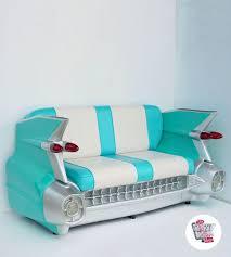 canapé voiture achetez canapé de voiture neuf revente cadeau annonce vente à