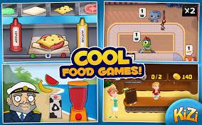 kizi cool fun games u2013 android apps on google play
