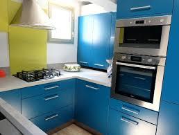 amenagement cuisine surface cuisine equipee best cuisine petit espace contemporary design