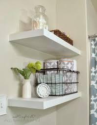 shelving ideas for bathrooms bathroom bathroom shelving ideas for towels bathroom sink shelf