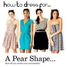47 best dress for a pear shaped body images on pinterest pear