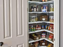 kitchen storage ideas for small kitchens kitchen 33 modern kitchen storage ideas 31 amazing storage