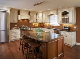 Rustic Country Kitchen Cabinets Kitchen Design 31 Country Kitchen Designs Grey Country 23 Rustic