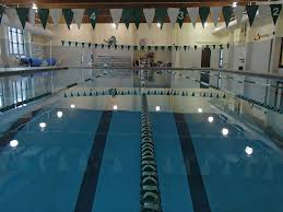 Indoor Pool 8 Places To Host An Kids Indoor Pool Party U2013 South Shore Mamas