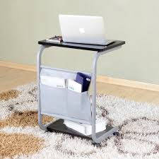 Bedside Table Desk Desk Sets For Kids Picture More Detailed Picture About Simple