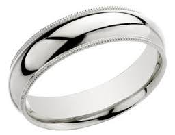 milgrain wedding band 6mm milgrain wedding band 10 most beautiful wedding rings