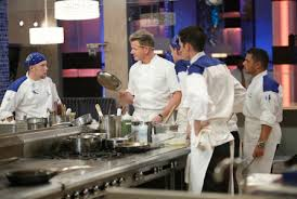 Hell S Kitchen Show News - hell s kitchen renewed for seasons 17 18 by fox deadline